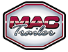 Mac Trailers Inventory Link